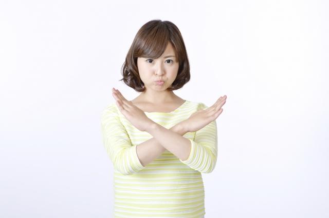 3月15日より、マスク転売禁止!闇取引/替え玉出品も横行!