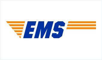 【EMS】中国宛て国際郵便の一時引受停止について