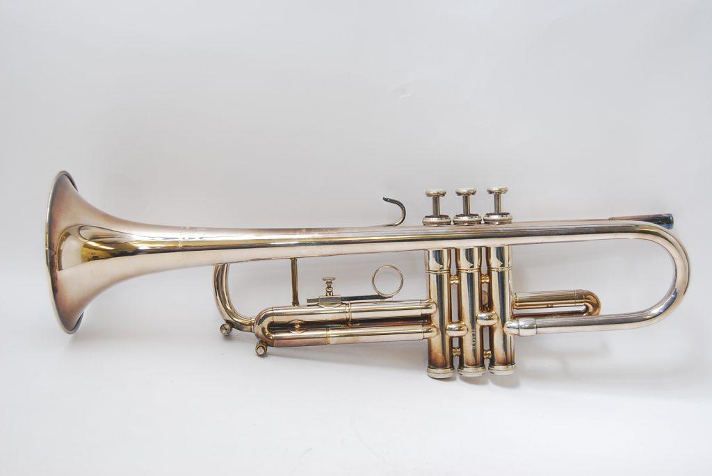 【鑑定教室】楽器
