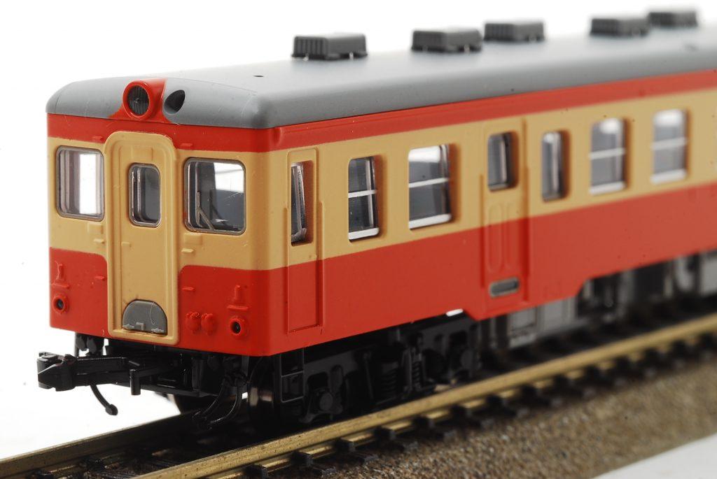【買取実務/商品知識】鉄道模型