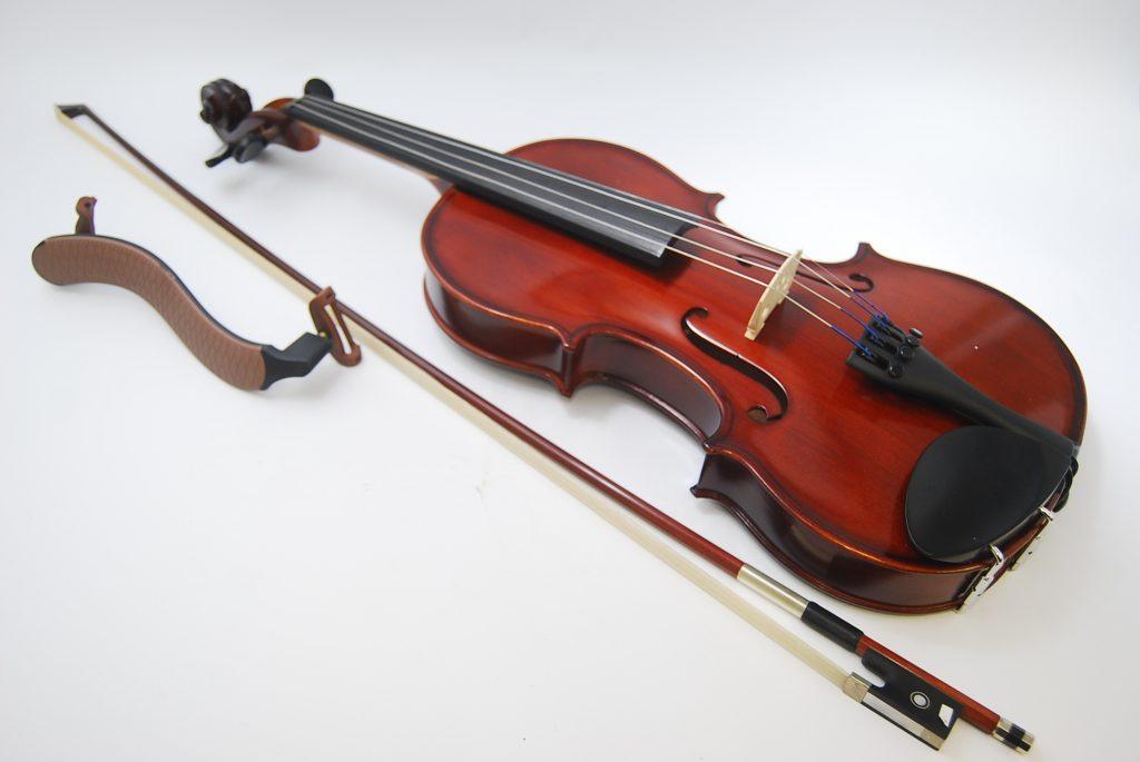 買取商品カテゴリ別コロナ禍における影響について:楽器