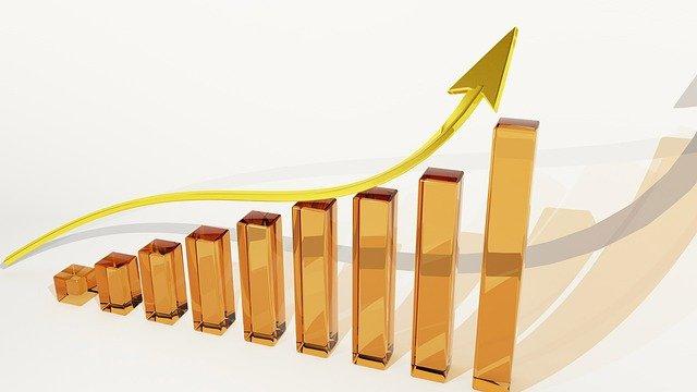 アメリカ大統領選の結果がもたらす金相場への影響
