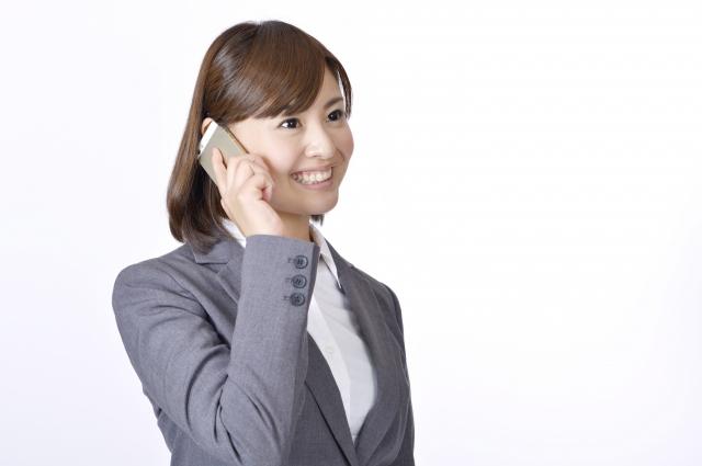 携帯電話の買取/査定方法
